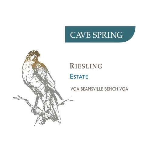 Cave Spring Riesling \'Estate\'