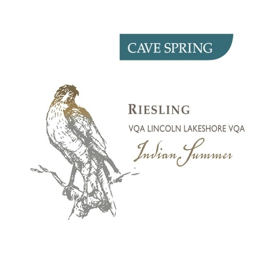 Cave Spring Riesling \'Indian Summer\'